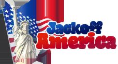 JackOffAmerica.com