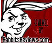 http://www.rabbitsreviews.com/default.aspx