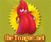 http://www.thetongue.net/